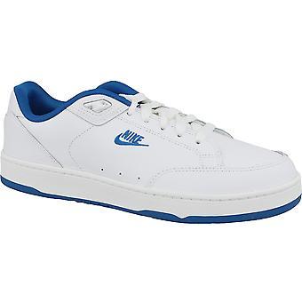 Nike Tribüne II AA2190-103 Mens Sneakers