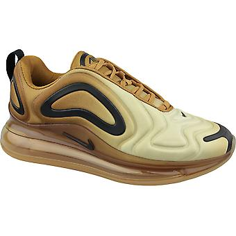 Nike Wmns Air Max 720  AR9293-700 Womens sneakers