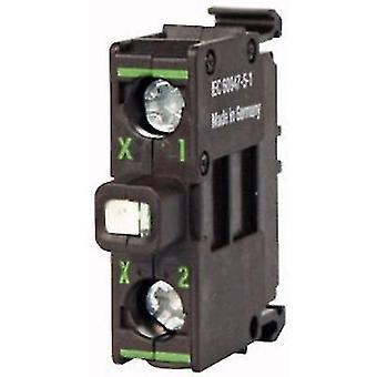Eaton M22-LEDC230-W LED vit 264 V AC 1 st (s)