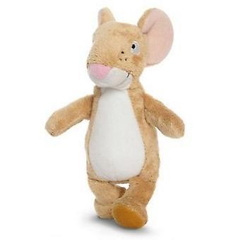 Gruffalo Mouse 6