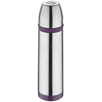 Bergner Sporty - Termo 350ml (Kitchen , Kitchen Organization , Thermos)
