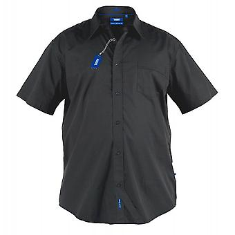 D555 Aeron Short Sleeve Shirt