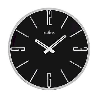 Dugena - Wall Clocks - Unisex - Wall Clock - - 4460955