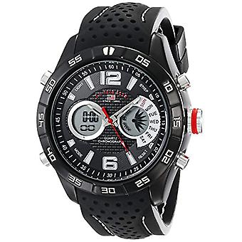 U.S. Polo Assn. Man Ref Watch. États-Unis9487