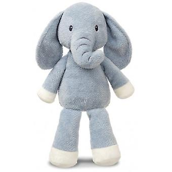 Elly Elephant Soft Toy