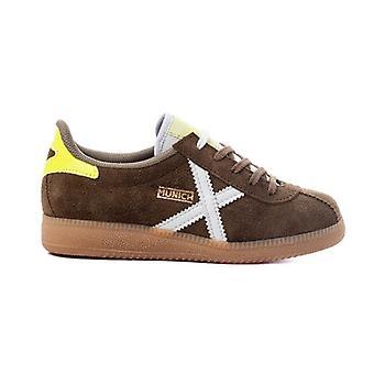 Munich School Shoes Munich Mini Barru 19 0000155311_0