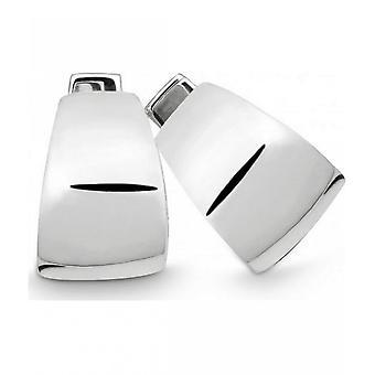 QUINN - Vanne korvakorut (pari) - NAISET - Silver 925 - 361210