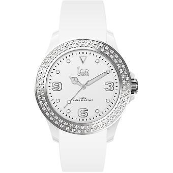 Ice-Watch IW017231 ICE star Dames Horloge