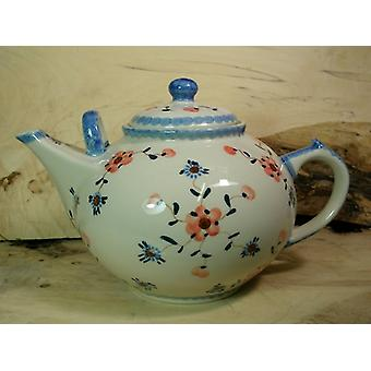 Teapot, 2nd choice, 3000 ml, tradition 53 - ceramic tableware - BSN 22568