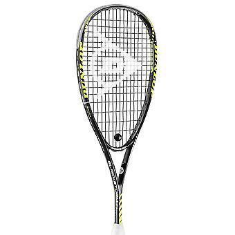 Dunlop Unisex Blackstorm Ti Squash Schläger