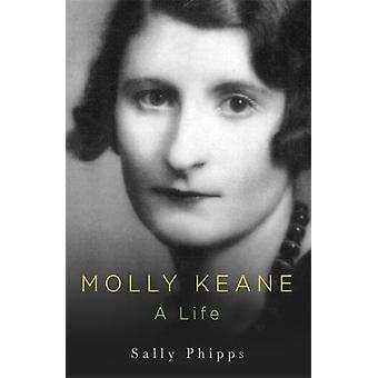 Molly Keane by Phipps & Sally
