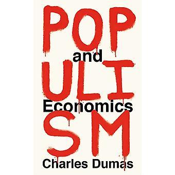 Populisme et économie par Charles Dumas
