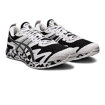 ASICS Gel-Noosa Tri 12 Zapatillas de Running - SS20