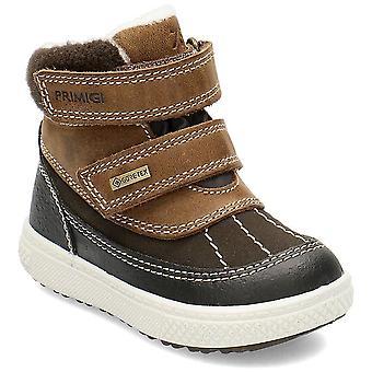 Primigi 4366000 43660002024 universal winter infants shoes