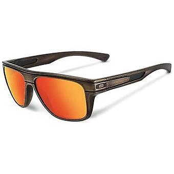 Oakley OO9199-13-56 Sunglasses Male Sunglasses