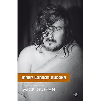 Inner London Buddha by Guffan & Mick