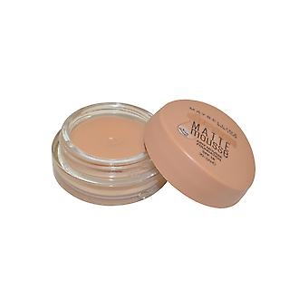 Maybelline Dream Matte Mousse Mattifying Foundation - Primer 18ml Sand #30