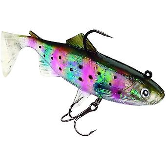 Storm WildEye Live Rainbow Trout Fishing Lures (3-Pack)