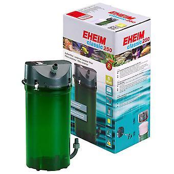 Eheim luotettava kaikissa luokissa (kalat, suodattimet & vesi pumput, sisäiset suodattimet)