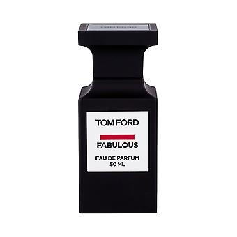 Fucking Fabulous By Tom Ford EDP Spray 50ml