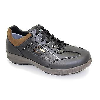 Grisport Arran Black Active Shoe