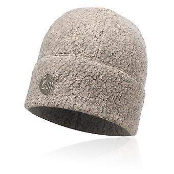 Buff Cappello Polare Termico