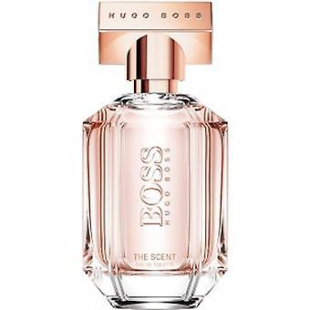 Hugo boss boss the scent eau de parfum spray 30ml