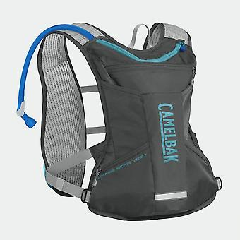 CamelBak Hydration - Women's Chase Bike Vest Hydration Pack