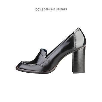 Ana Lublin Original Women Fall/Winter Pumps & Heels - Black Color 28634