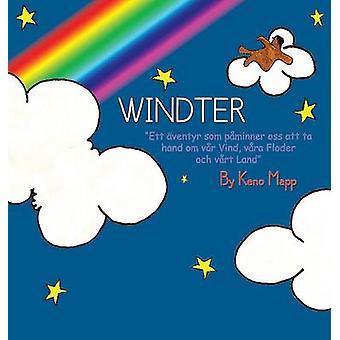 Windter Swedish Version by Mapp & Keno