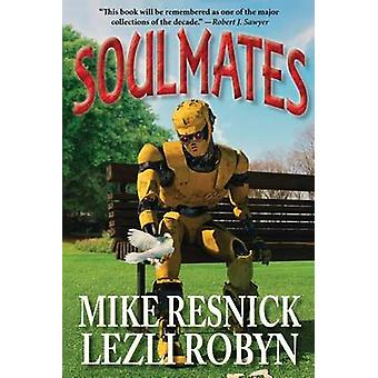 Soulmates by Resnick & Mike