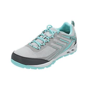 Columbia VENTRAILIA? RAZOR 2 OUTDRY? Women's Sports Shoes Grey Sneaker Turn Shoes
