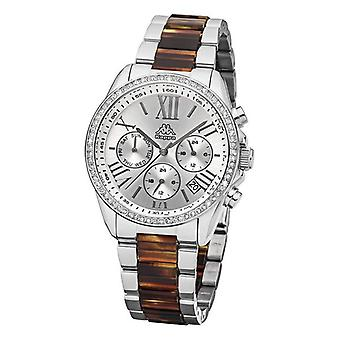 Ladies-apos; Regarder Kappa KP-1413L-C (39 mm)