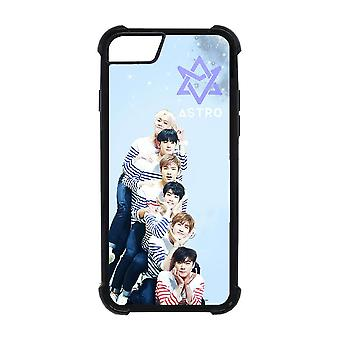 K-pop Astro iPhone 7/8 Shell