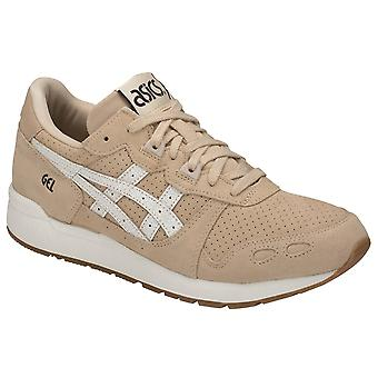 Asics Gellyte H8B3L0500 universal all year men shoes