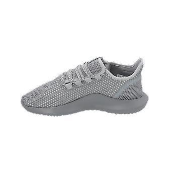 Adidas Originals Tubular Shadow Schuh Unisex Sneaker Grau Turn-Schuhe