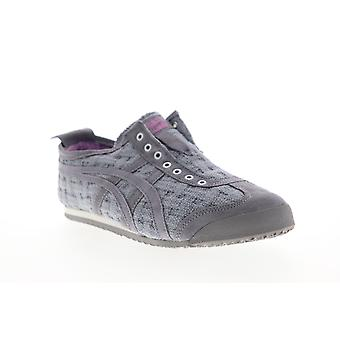 Onitsuka Tiger Adult Womens Mexico 66 Lifestyle Sneakers