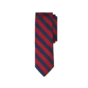 Brooks Brothers Men's Bb - 4 Rep Slim Tie