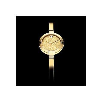 Movado - Montre-bracelet - Unisex - 0607018 - Bela -