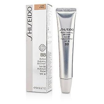 Perfect Hydrating Bb Cream Spf 30 - # Dark Fonce - 30ml/1.1oz