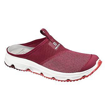 Salomon RX Slide 40 409555 universal verano zapatos de mujer