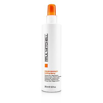 Color protect locking spray (preserves color   added protection) 250ml/8.5oz