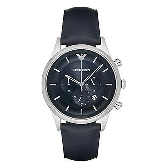 Men's Watch Armani AR11018 (43 mm)