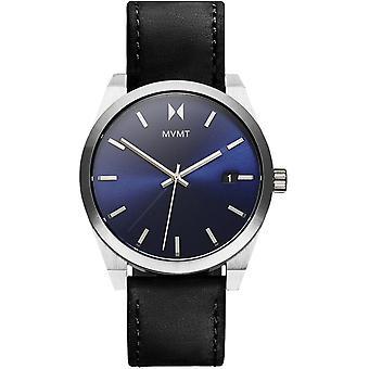 MVMT 2800000041-D ELEMENT Relógio Masculino