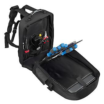 B&W Tec Bag Tool Backpack Type move with Laptop Compartment