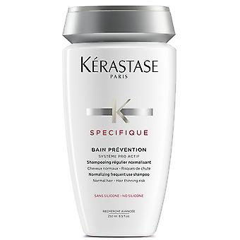 Kerastase Specify Bain Prevention Regulating Shampoo