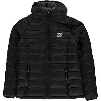 Karrimor Hot Rock Insulated Jacket Unisex Junior