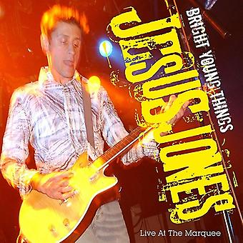 Greatest Hits Live [CD] USA import