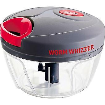 Westlake Worm Whizzer Natural