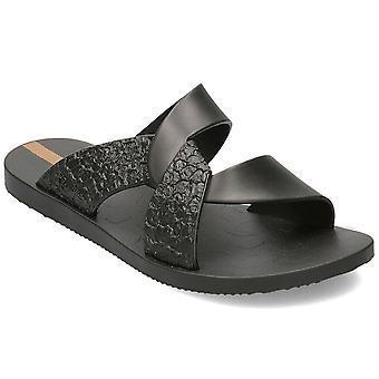 Ipanema Move 2638320766 chaussures universelles pour femmes d'été